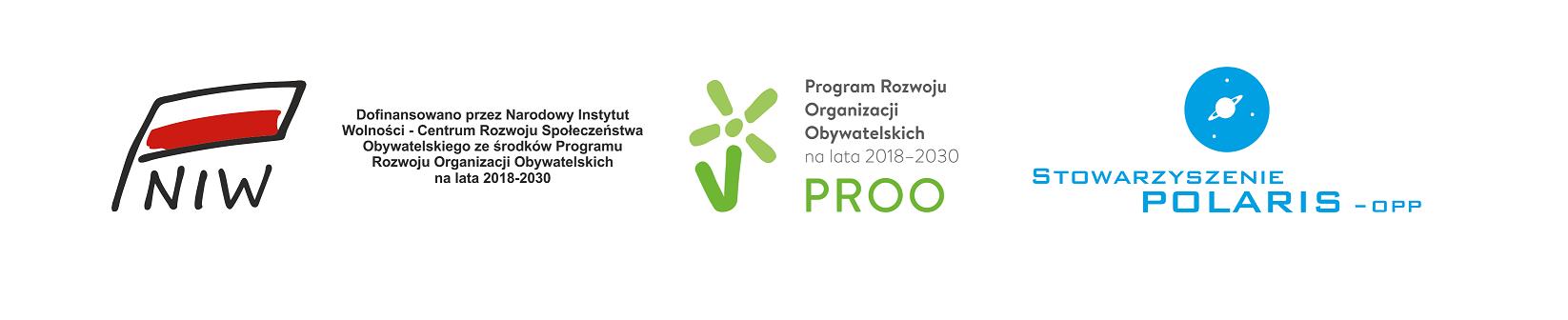 logo_NIW